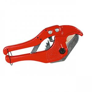 17749 GREAT NECK PVC PIPE CUTTER