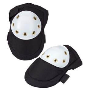 7023  HEAVY DUTY CONTMOTONS KNEE PADS