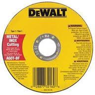 DW8725 DeWALT 6