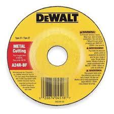 DW4514 DeWALT 4 1/2