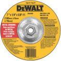 DeWalt4999.jpg