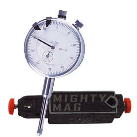 900-185 Mighty Mag Plus 0-1