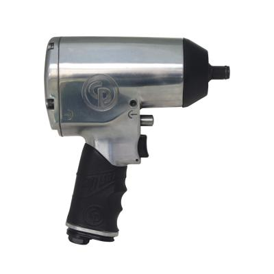 CP749 1/2 Inch Drive Super Duty Air Impact Wrench