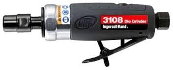 IR3108
