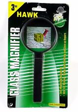 MG8203Magnifier