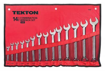 TEKTON1942