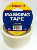 MaskingTape